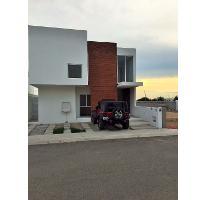 Foto de casa en venta en  , juriquilla, querétaro, querétaro, 2565785 No. 01