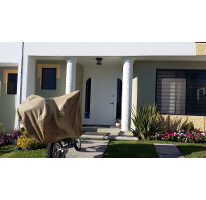 Foto de casa en venta en  , juriquilla, querétaro, querétaro, 2595494 No. 01