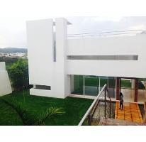 Foto de casa en venta en  , juriquilla, querétaro, querétaro, 2633655 No. 01