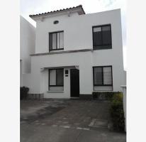 Foto de casa en venta en circuito peñas ., juriquilla, querétaro, querétaro, 2655041 No. 01