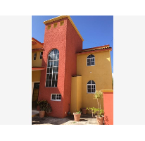 Foto de casa en renta en  , juriquilla, querétaro, querétaro, 2663937 No. 01