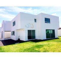 Foto de casa en venta en  , juriquilla, querétaro, querétaro, 2664204 No. 01