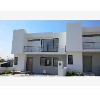 Foto de casa en venta en  , juriquilla, querétaro, querétaro, 2675334 No. 01