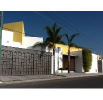 Propiedad similar 2676977 en Juriquilla.