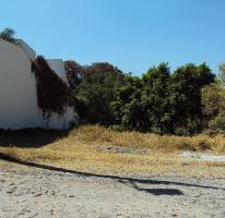 Foto de terreno habitacional en venta en  , juriquilla, querétaro, querétaro, 2694191 No. 01