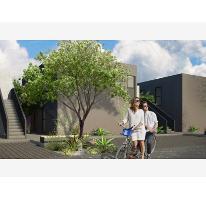 Foto de casa en venta en  , juriquilla, querétaro, querétaro, 2705815 No. 01