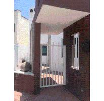 Foto de casa en renta en  , juriquilla, querétaro, querétaro, 2716190 No. 01