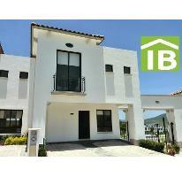 Foto de casa en venta en  , juriquilla, querétaro, querétaro, 2722408 No. 01