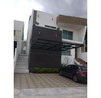 Foto de casa en venta en  , juriquilla, querétaro, querétaro, 2726142 No. 01