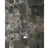 Propiedad similar 2730474 en Juriquilla.
