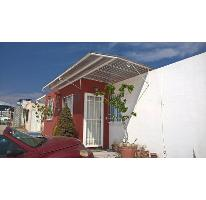 Foto de casa en venta en  , juriquilla, querétaro, querétaro, 2732352 No. 01