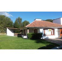 Foto de casa en renta en  , juriquilla, querétaro, querétaro, 2732878 No. 01