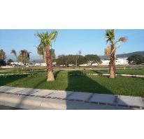 Foto de terreno habitacional en venta en  , juriquilla, querétaro, querétaro, 2737150 No. 01
