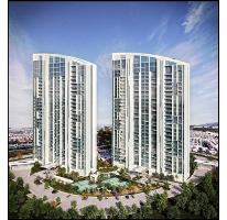 Propiedad similar 2739781 en Juriquilla Towers.