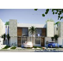 Foto de casa en venta en  , juriquilla, querétaro, querétaro, 2739831 No. 01