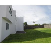 Foto de casa en venta en  , juriquilla, querétaro, querétaro, 2743593 No. 01