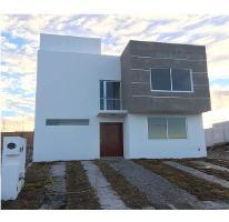 Foto de casa en venta en  , juriquilla, querétaro, querétaro, 2743614 No. 01