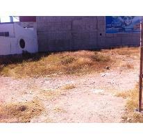 Foto de terreno comercial en venta en  , juriquilla, querétaro, querétaro, 2747064 No. 01