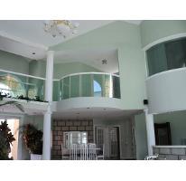 Foto de casa en venta en  , juriquilla, querétaro, querétaro, 2768434 No. 01