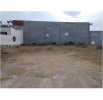 Foto de terreno comercial en venta en  , juriquilla, querétaro, querétaro, 2769459 No. 01