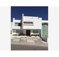 Foto de casa en venta en  , juriquilla, querétaro, querétaro, 2781868 No. 01