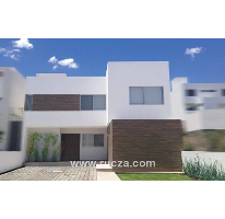 Foto de casa en venta en  , juriquilla, querétaro, querétaro, 2800931 No. 01