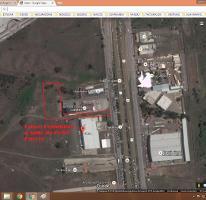 Foto de terreno comercial en venta en  , juriquilla, querétaro, querétaro, 2801028 No. 01