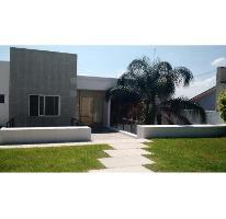 Foto de casa en venta en  , juriquilla, querétaro, querétaro, 2807137 No. 01