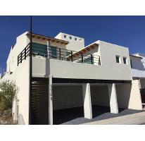 Foto de casa en renta en  , juriquilla, querétaro, querétaro, 2827111 No. 01