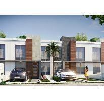 Foto de casa en venta en  , juriquilla, querétaro, querétaro, 2827688 No. 01
