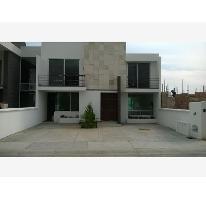 Foto de casa en venta en  , juriquilla, querétaro, querétaro, 2827771 No. 01
