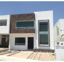 Foto de casa en venta en  , juriquilla, querétaro, querétaro, 2828728 No. 01