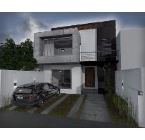 Foto de casa en venta en  , juriquilla, querétaro, querétaro, 2829251 No. 01