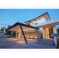Foto de casa en venta en  , juriquilla, querétaro, querétaro, 2839149 No. 01