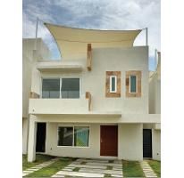 Foto de casa en renta en  , juriquilla, querétaro, querétaro, 2842653 No. 01