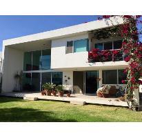 Foto de casa en renta en  , juriquilla, querétaro, querétaro, 2867732 No. 02