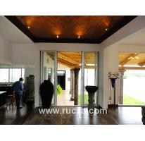 Foto de casa en venta en  , juriquilla, querétaro, querétaro, 2873570 No. 01
