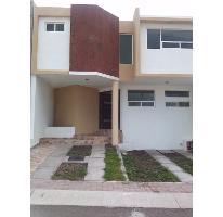 Foto de casa en venta en  , juriquilla, querétaro, querétaro, 2893940 No. 01