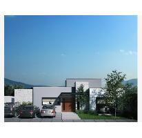 Foto de casa en venta en  , juriquilla, querétaro, querétaro, 2899779 No. 01