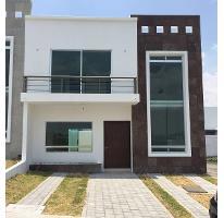 Foto de casa en venta en  , juriquilla, querétaro, querétaro, 2920185 No. 01