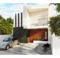 Foto de casa en venta en  , juriquilla, querétaro, querétaro, 2920439 No. 01