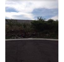 Foto de terreno habitacional en venta en  , juriquilla, querétaro, querétaro, 2952853 No. 01