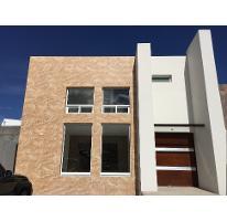 Foto de casa en venta en  , juriquilla, querétaro, querétaro, 2954229 No. 01