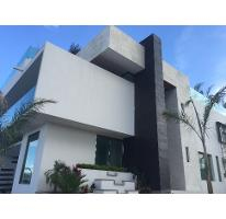 Foto de casa en venta en  , juriquilla, querétaro, querétaro, 2954795 No. 01