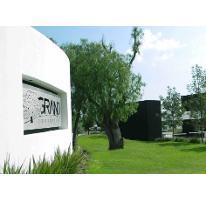 Foto de terreno habitacional en venta en  , juriquilla, querétaro, querétaro, 2956331 No. 01