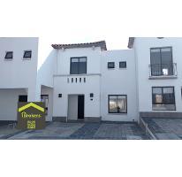 Foto de casa en venta en  , juriquilla, querétaro, querétaro, 2956375 No. 01