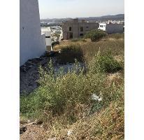 Foto de terreno habitacional en venta en  , juriquilla, querétaro, querétaro, 2979902 No. 01