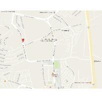 Foto de terreno habitacional en venta en  , juriquilla, querétaro, querétaro, 2992088 No. 01