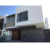 Foto de casa en venta en  , juriquilla, querétaro, querétaro, 2992918 No. 01