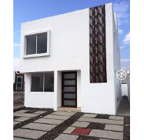 Foto de casa en venta en  , juriquilla, querétaro, querétaro, 2993137 No. 01